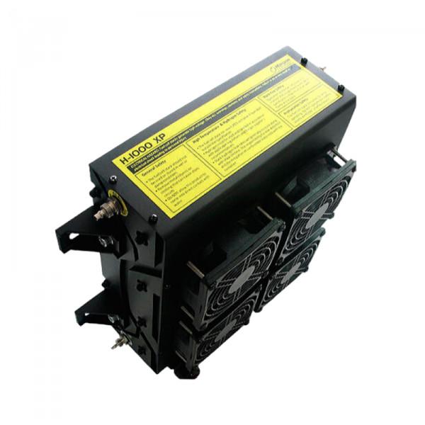 H-1000XP