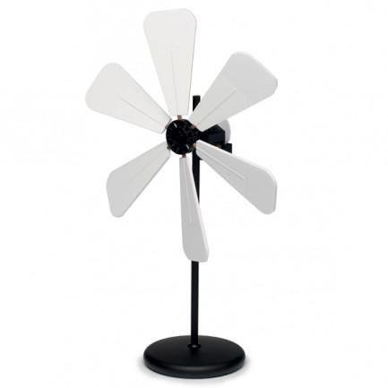 A162 Wind Turbine