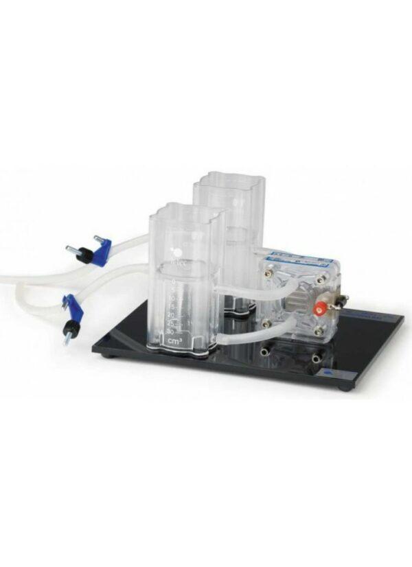 E101 Single Electorlyzer Kit