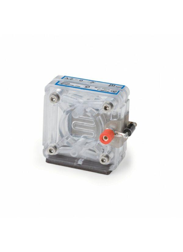 E103 Single Electrolyzer