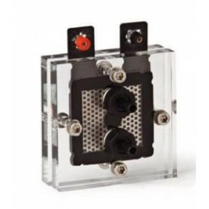 F107 1-Cell Rebuildable PEM Fuel Cell Kit