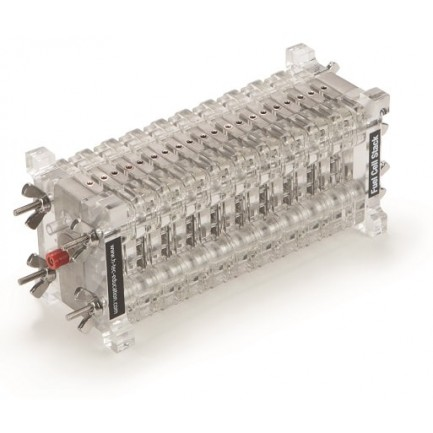 F110 Fuel Cell Stack 10